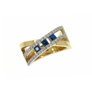 bespoke-sapphire