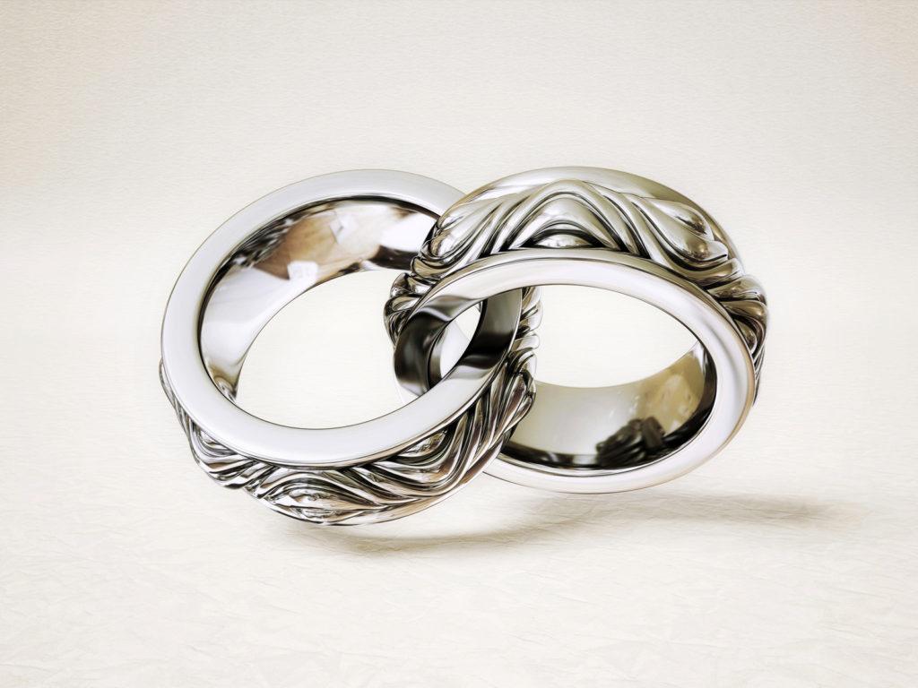Michael-Platt-Promise-Rings