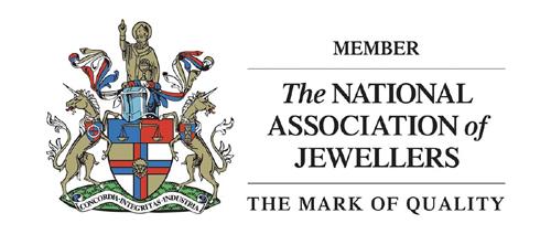 NAJ-logo