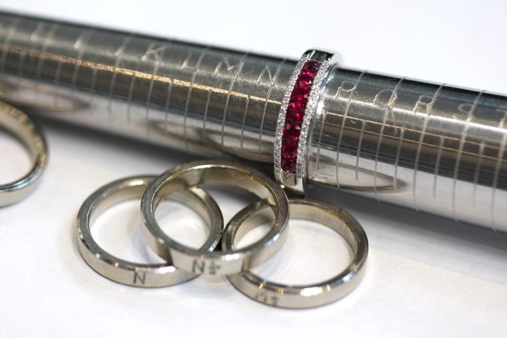 Michael-Platt-Jewellery-Repairs