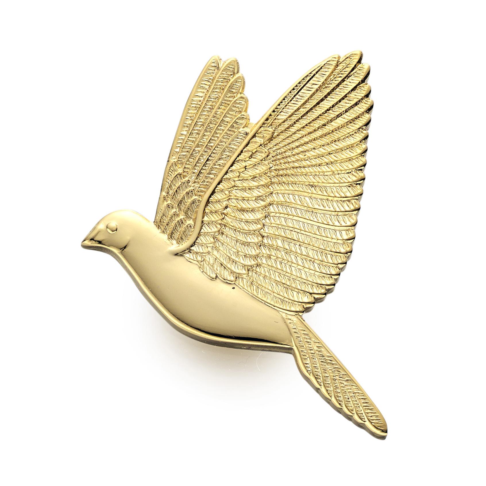 gold-bird