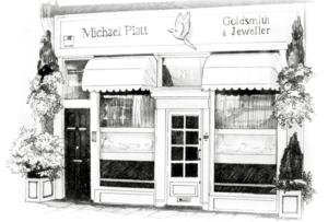 michael-platt-wimbledon