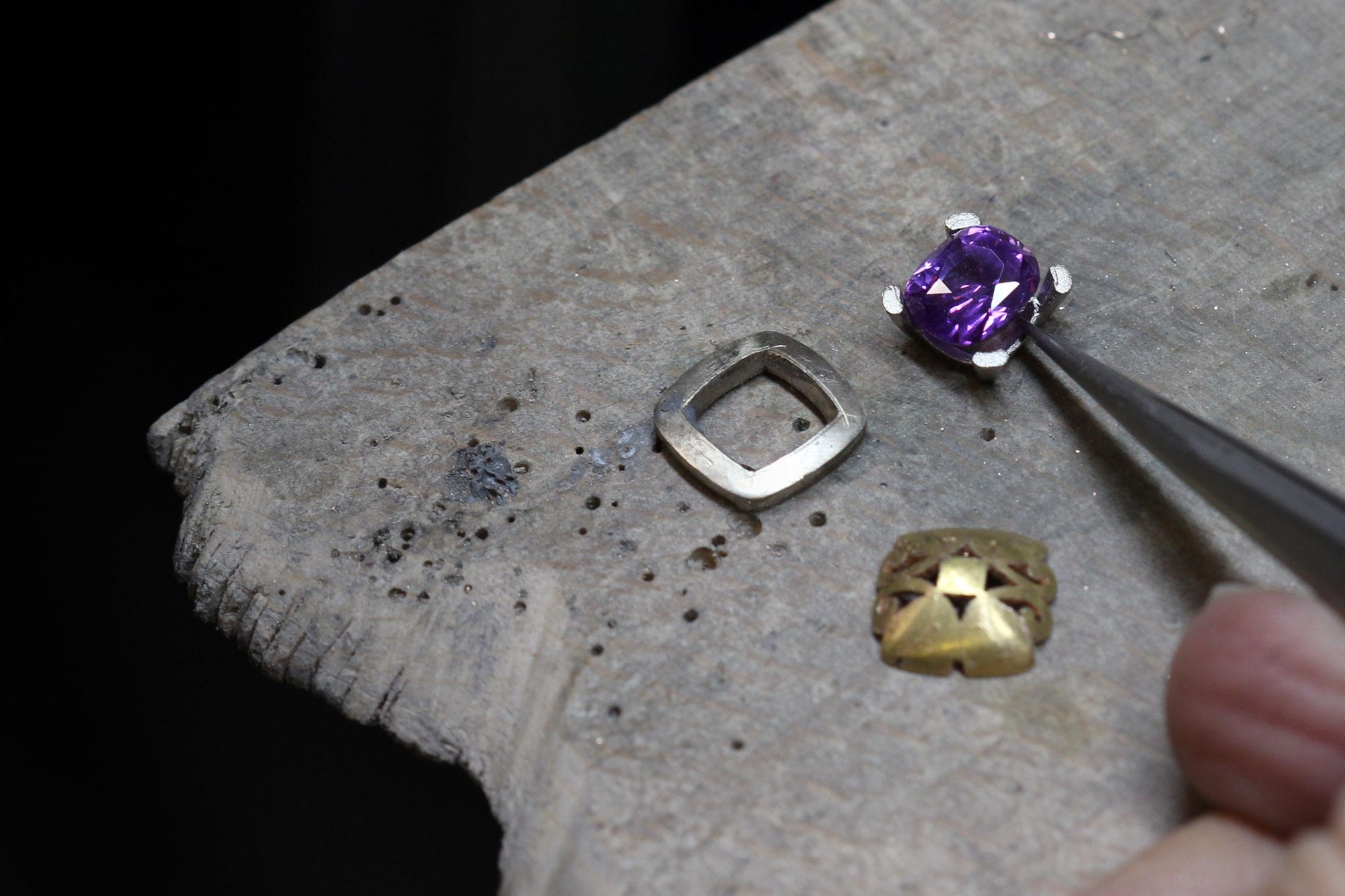 jewellery-restoration