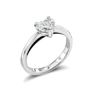 Engagement-Rings-Michael-Platt-Resize