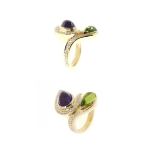 Double-Pear-shaped-gemstone-ring-Dual