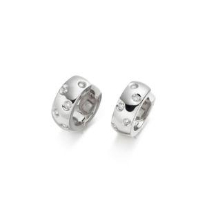 Earrings-Michael-Platt