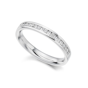 Eternity-Rings-Michael-Platt