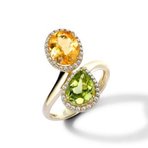 Gemstone-Rings-Michael-Platt