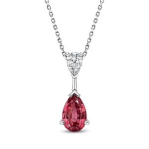 Michael-Platt-Bespoke-necklace