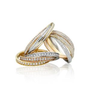 Other-Jewellery-Michael-Platt